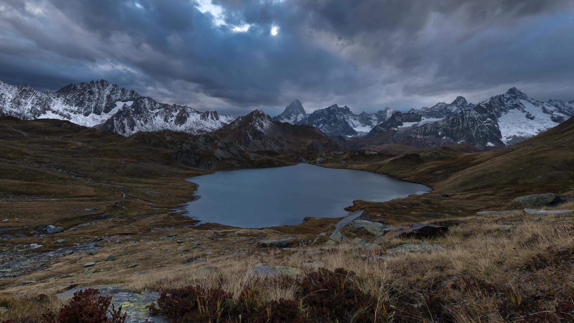Time lapse nuvole 4 laghi fenetre.mp4
