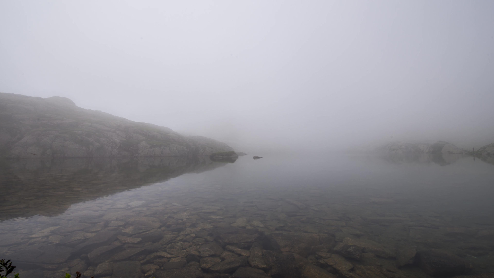 Time lapse lago superiore.mp4