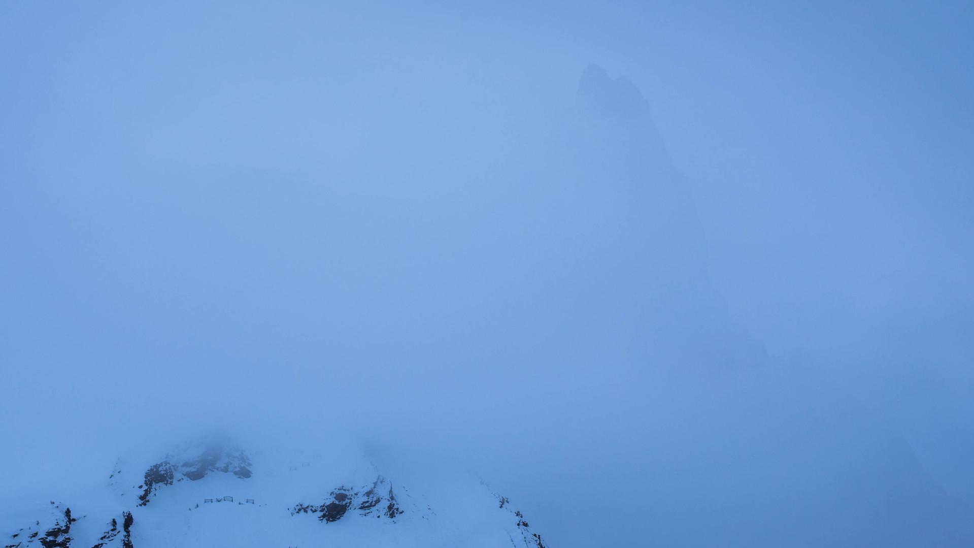 Time lapse alba nuvole.mp4