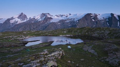 Time lapse tramonto lac Noir_1.mp4