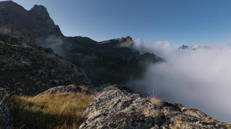 Time lapse nuvole 1.mp4