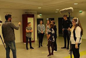 Filming in Class.jpg