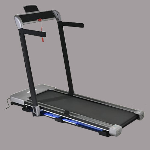 T-C1, Home Treadmill, non assemble, slim and light