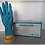 Thumbnail: NS-05, Disposable Nitrile Protective Gloves for PPE