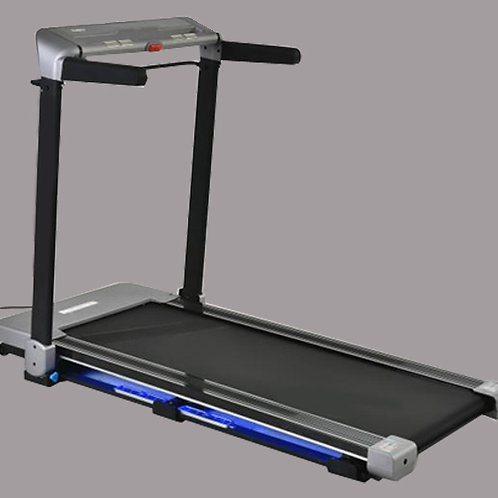 T-MK-T, Treadmill with touch screen
