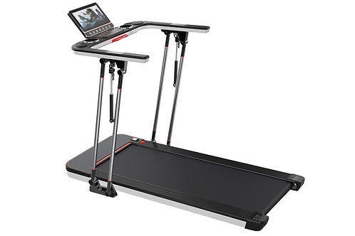 T-A2S, Home Treadmill, non assemble, slim and strong