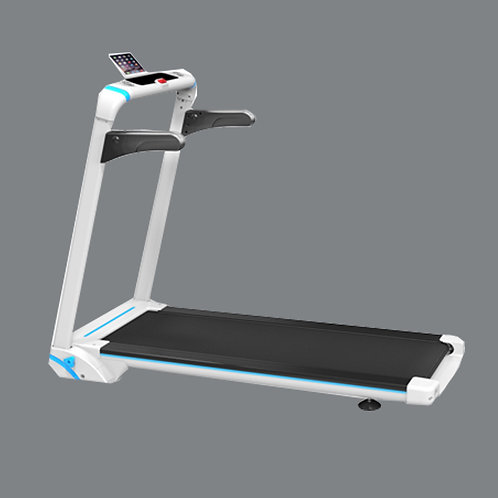 T-M5, Home Treadmill,strong motor power