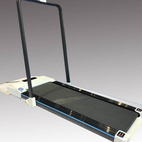 T-M1T, Walk Machine with handle,free of assemble design.
