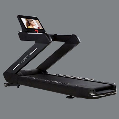 T-K9, Strong Commerical Treadmill with multi motrion modes
