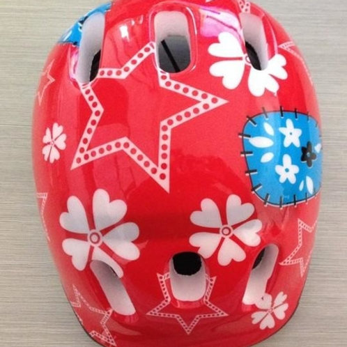 Kids Helmet, protecting your kids safety during a ride