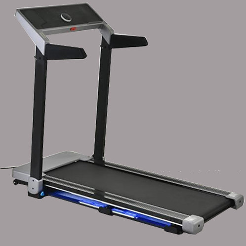 T-C2, Home Treadmill, non assemble, slim and light