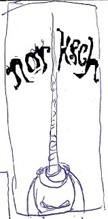 Norkitsch