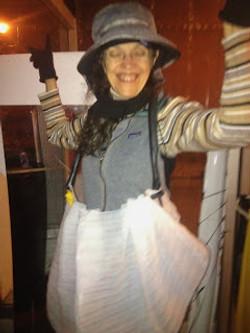 Norkitsch Costume