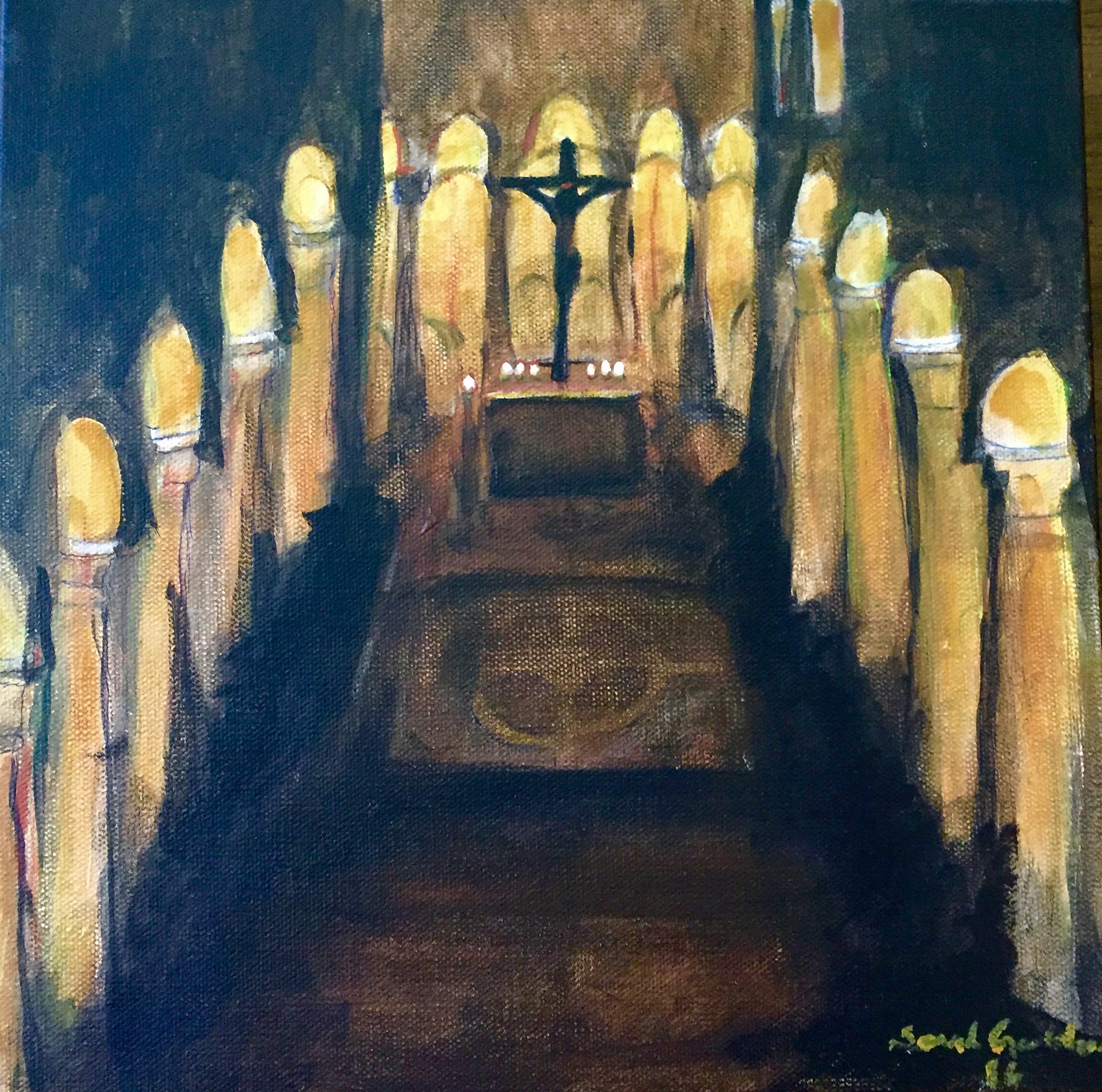 St Antimo 2