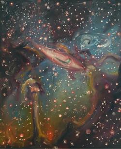 SpaceVagina