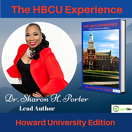 The HBCU Experience (40).png