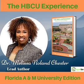 The HBCU Experience (27) (1).png