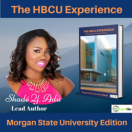 The HBCU Experience (35).png
