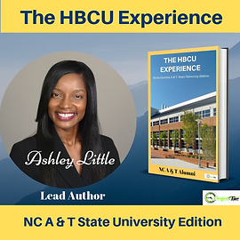 A & T The HBCU Experience (1).png