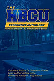 HBCU NCAT Front Cover.jpg