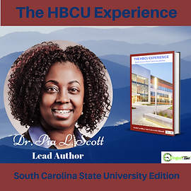 The HBCU Experience (18).png