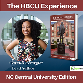 The HBCU Experience (37).png