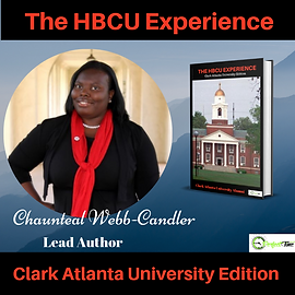 The HBCU Experience (54).png