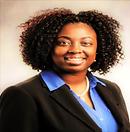Dr. Pia Scott.png