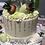 Thumbnail: 21st Birthday Cakes