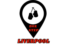 boxstep liverpool.png