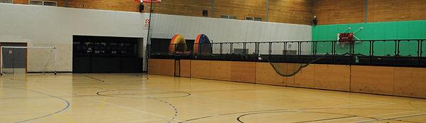greenbank sports acaemy 2.jpg