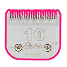 oster10pink.png