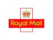 royal-mail logo