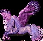pegasus-3382829_1920_edited.png