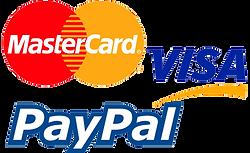 Payment-Method-Transparent.png