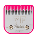 oster7fpink.png