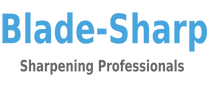 blade-sharp logo.png