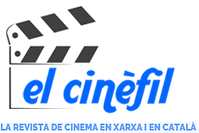 logo005.png
