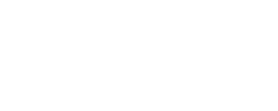 Logo_Creatures3 white.png