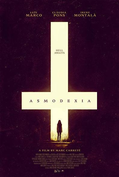 Asmodexia_Pòster.jpg