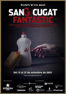 Poster_SCF20_Refinitiu_72dpi_High.jpg