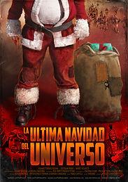 LA ULTIMA NAVIDAD DEL UNIVERSO.jpg