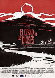 ElCerro.jpg