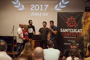 SantCugatFantastic_2017_01.jpg