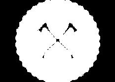 MODERN-HORRORS-LOGO-2 copy.png