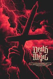 Deat to Metal.jpg