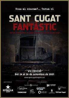 Poster_SCF21_DEF.jpg