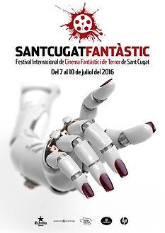Poster_scf17.jpg