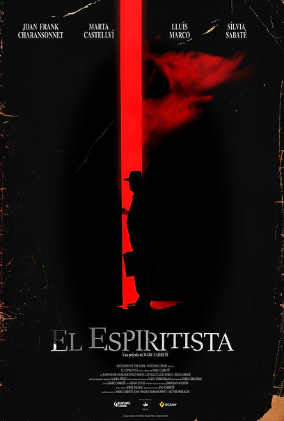 CoverEspiritista_Poster.jpg