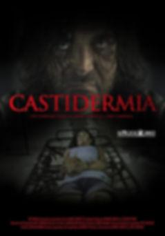Castidermia poster.jpg